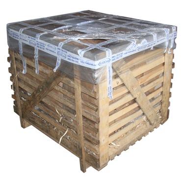 Дополнительная жесткая упаковка изоляторов ИО-10-3,75 II У3